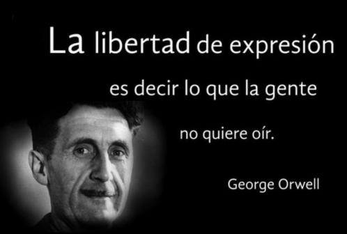 Llibertad castellano